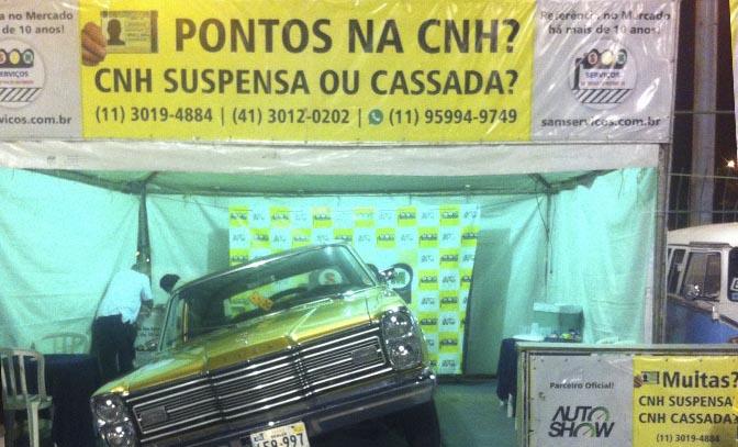 CNH-SUSPENSA-Sam_serviços_autoshow