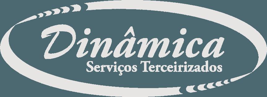 Dinâmica Terceirizada - contratada da Sam Serviços