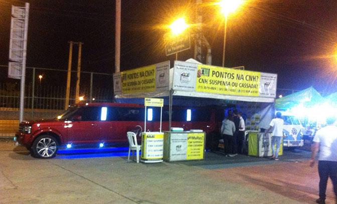 sam-servicos-auto-show_limousine
