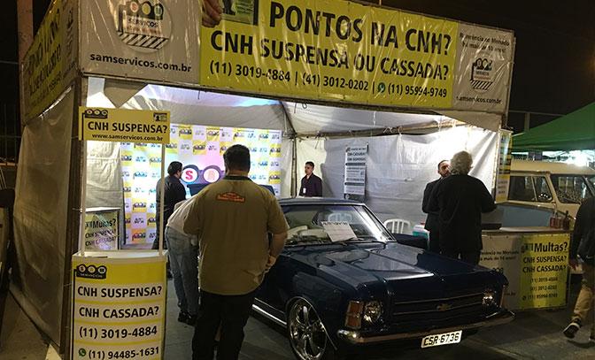 sam-servicos-auto-show_opala
